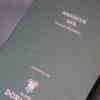 ドーメル「アマデウス365」入荷しました。