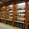ビジネスマンが持っておくべき靴の話。