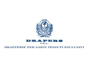 drapers[1]
