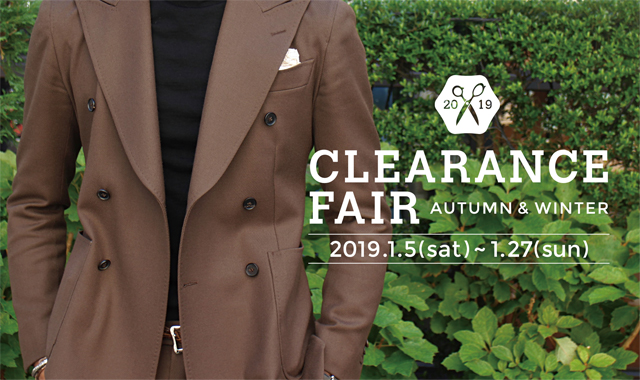 clearance-fair2019AW
